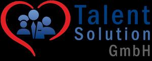 ts-gmbh-logo-2016-300px