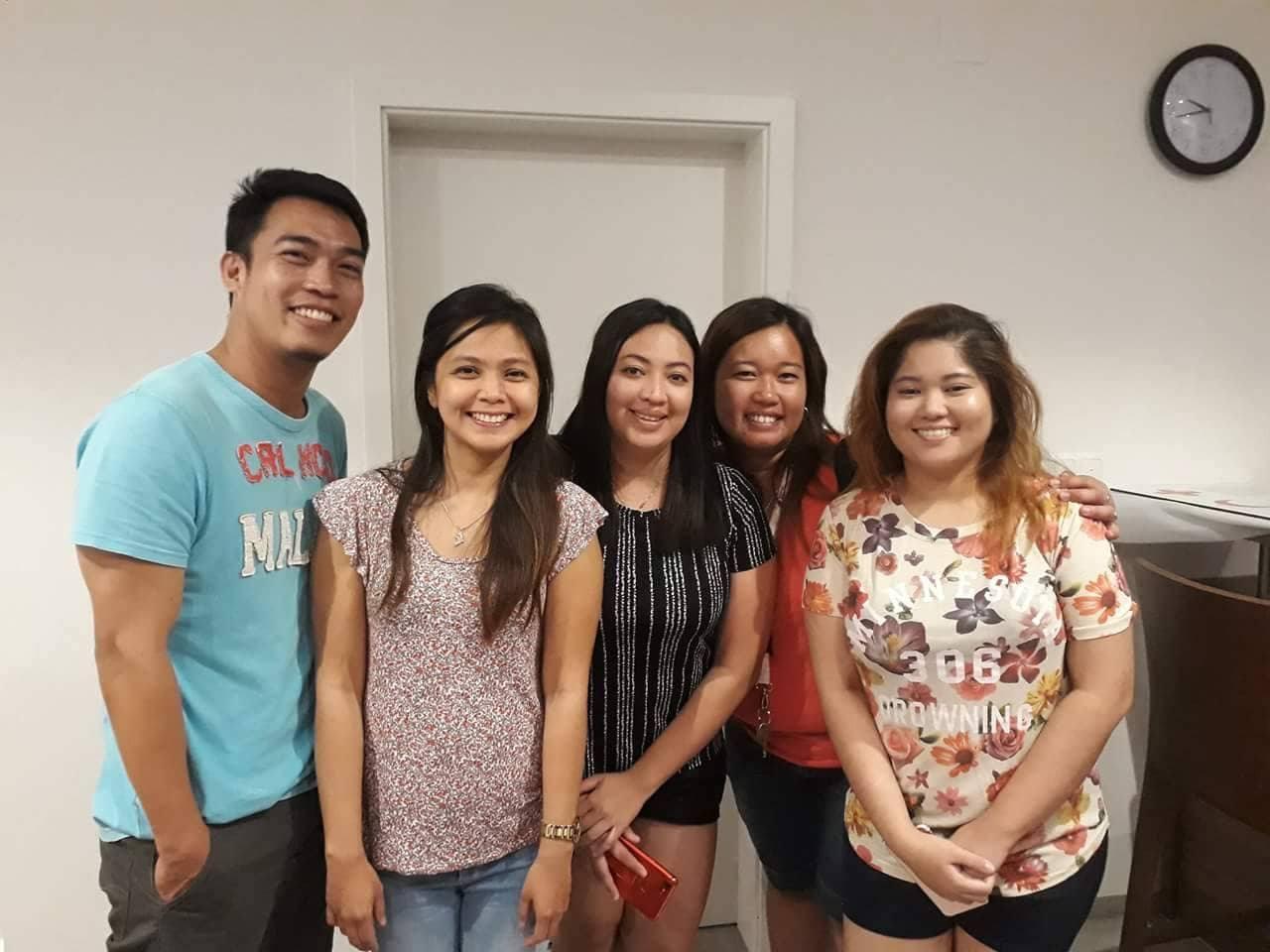 Talent Solution Pflegefachkräfte aus dem Ausland